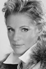 Diana Jabs