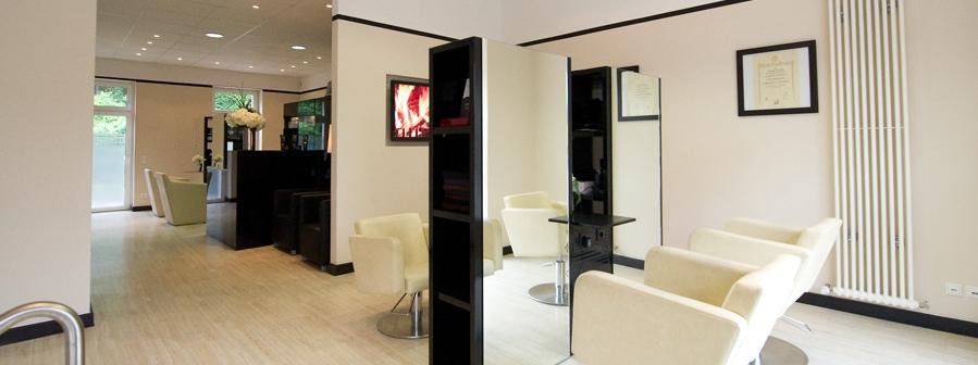 Hair und Flair Studio Dessau
